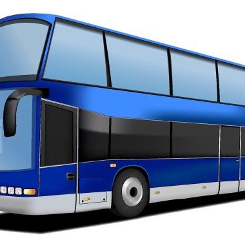 Stourbridge Travel