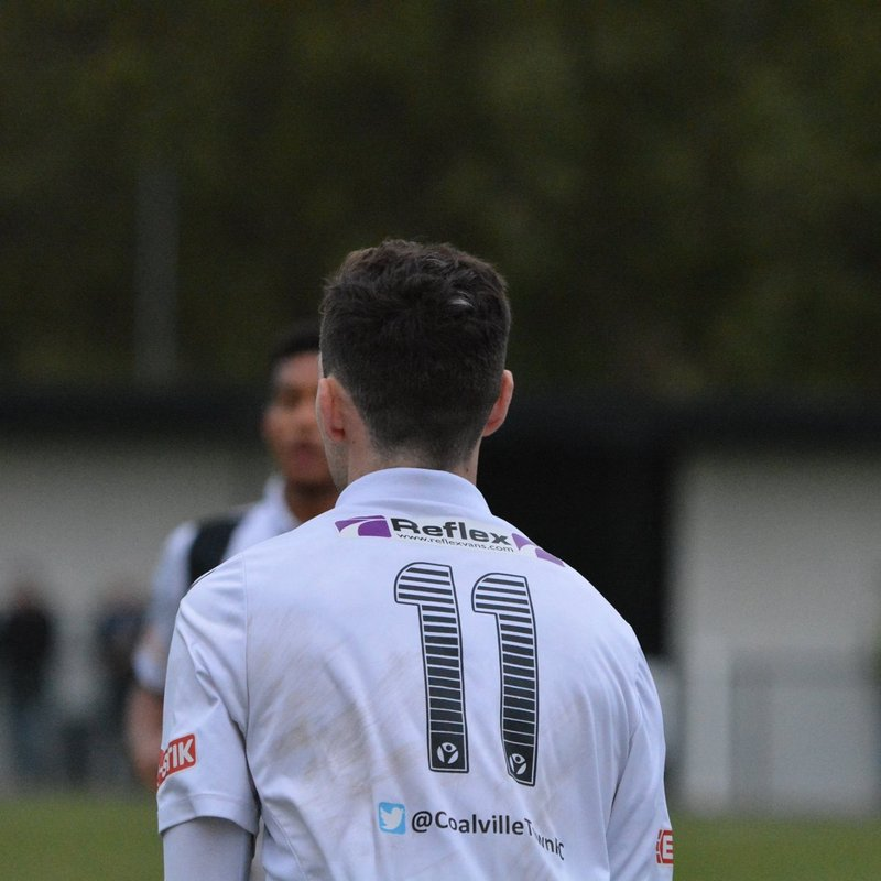 19/20 Retained List Confirmed
