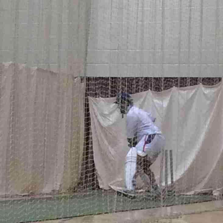 Details of Indoor Nets