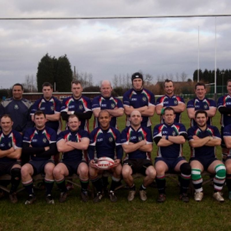 Old Newtonians RFC
