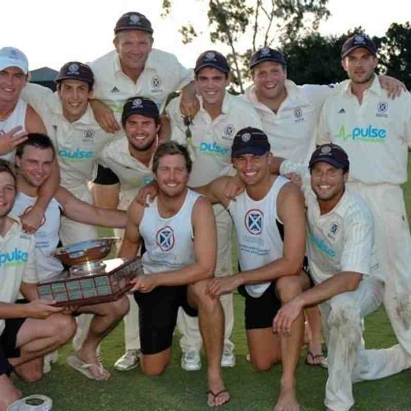 Chearsley Cricket Club images