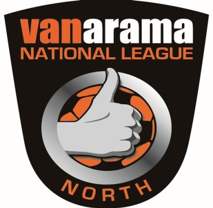 England National League North