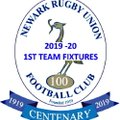Old rivals Southwell provide Centenary opposition