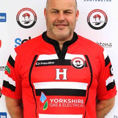 Phil Wilson