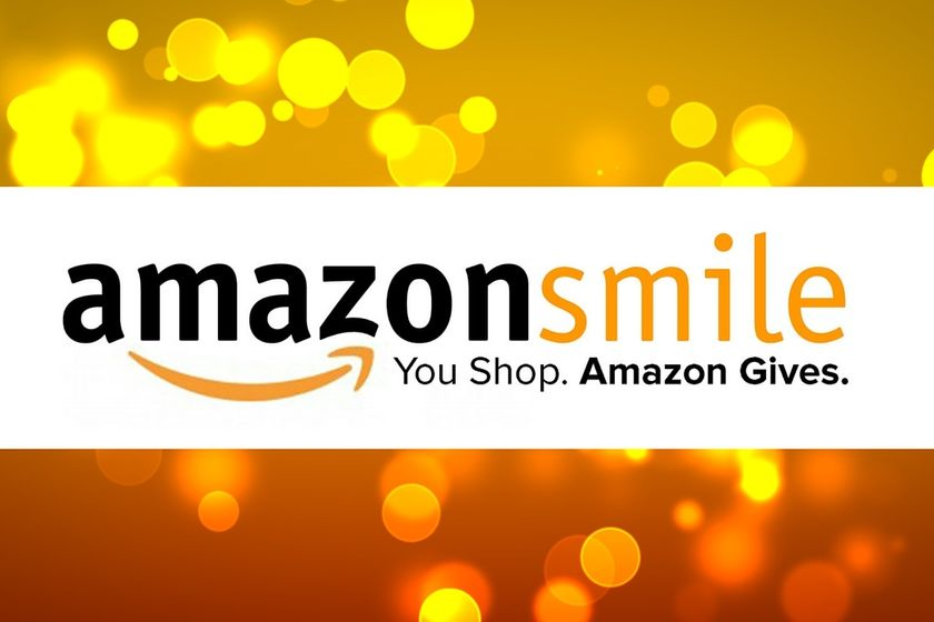 Shop at Amazon?  Click here and earn £ for your club!