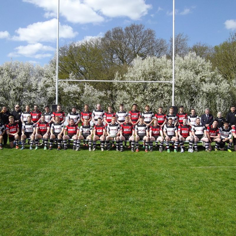 Bedford Athletic start pre season with encouraging performance