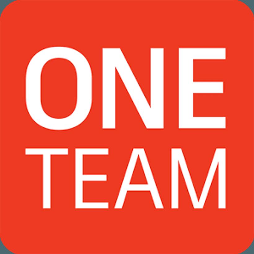 the team 1