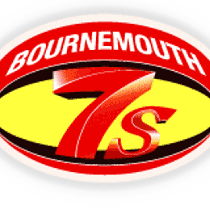 OOBSRUGBY at the 2017 Bournemouth 7s Festival