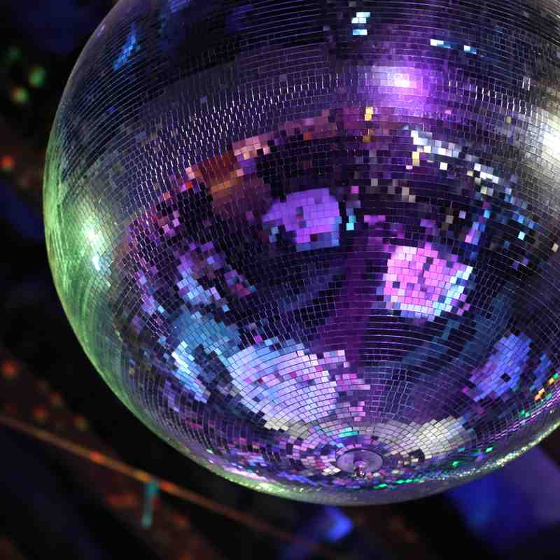 HCRC Xmas Ball 2018 Lythe Hill Hotel : Album 2 of 2 07.12.18
