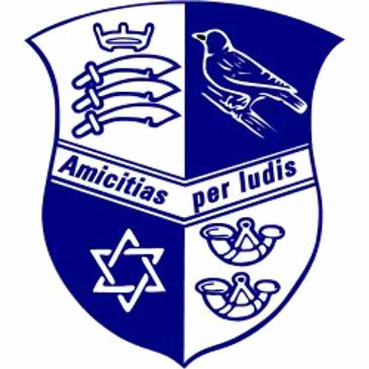 Bostik Supporters Preview 17/18: Wingate & Finchley