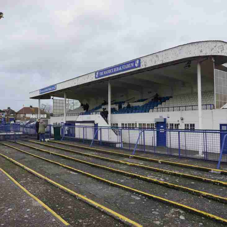 Wingate and Finchley secure Premier League funding