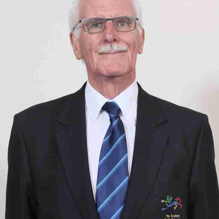 Adrian Titcombe- funeral details