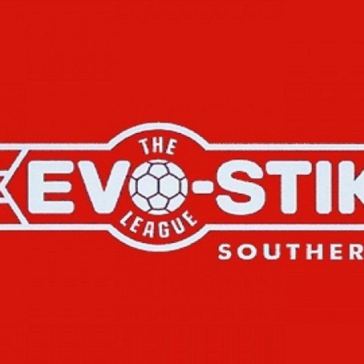 Barton Rovers Away This Saturday<