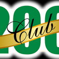 Are you a February 200 Club prize winner?