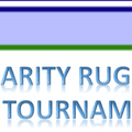 Charity Rugby Tag Tournament