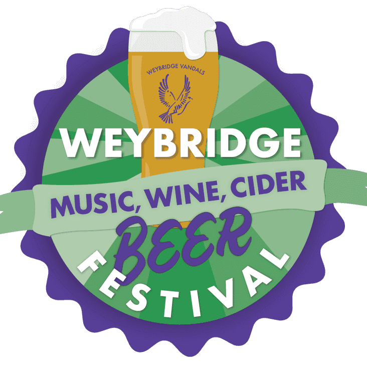 Weybridge Beer Festival