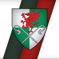 NEW - Wrexham Rugby Club Online Shop Available
