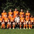 Bradley Stoke Town A Team vs. Pucklechurch Sports Reserves