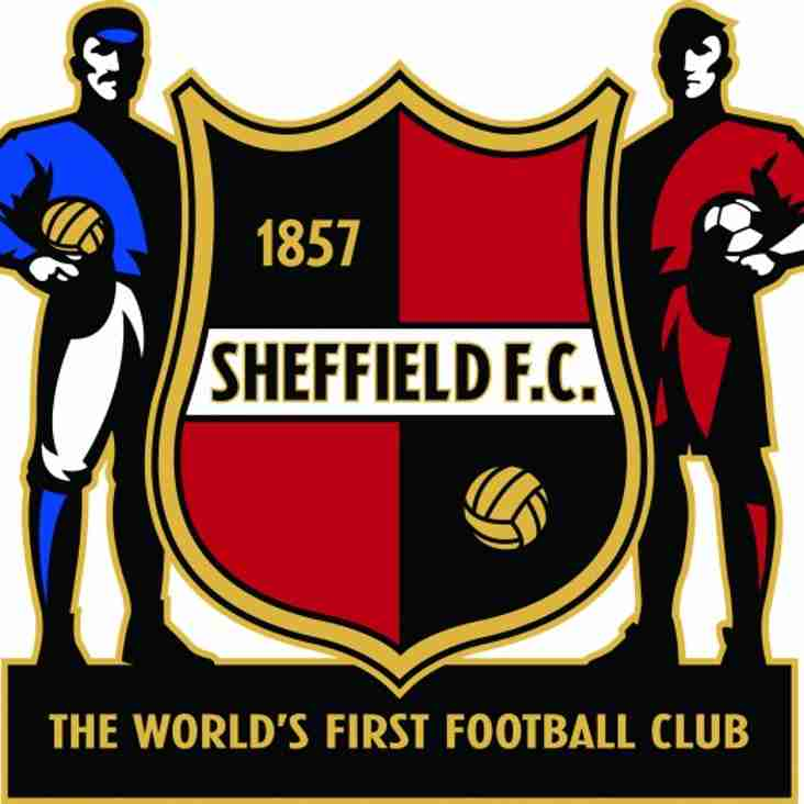 Sheffield FC lower ticket prices