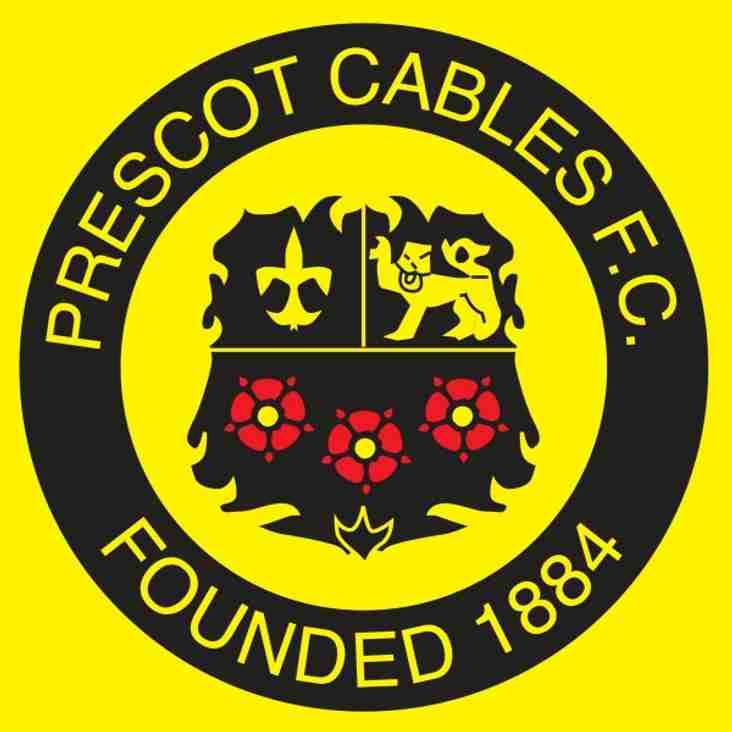 Cables revert to amateur status