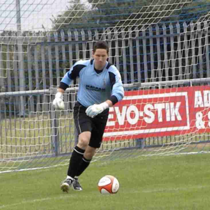 Wrens Bosses Delighted With Draw