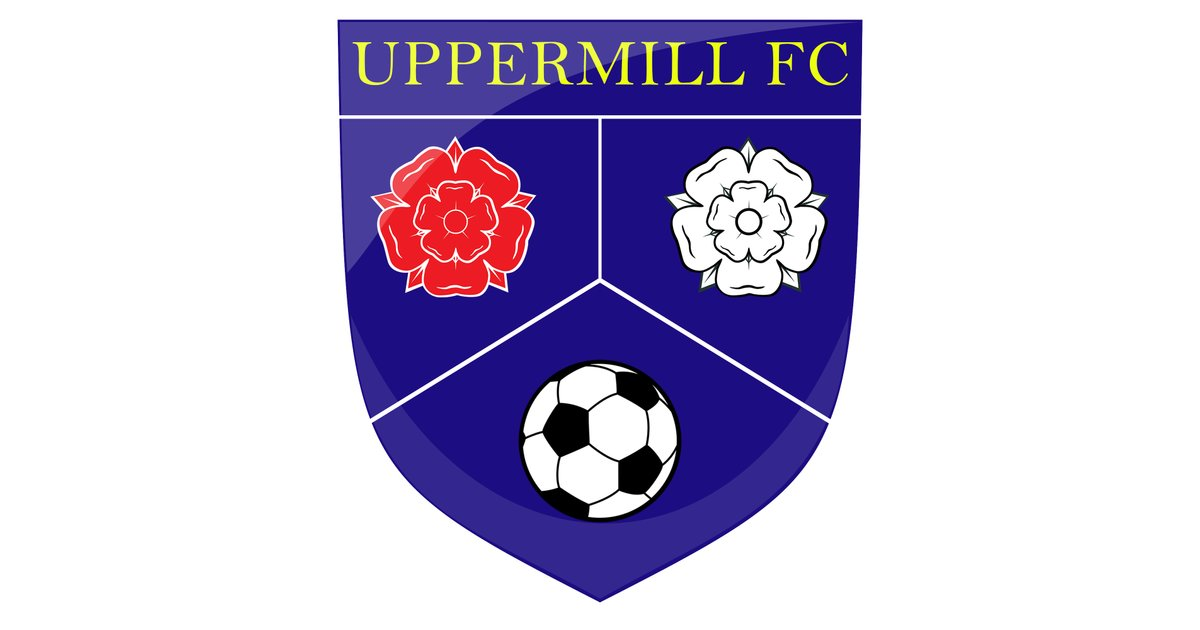 Uppermill - Division Two - Manchester Football League
