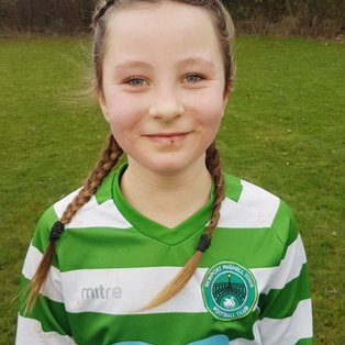 Newport Girls travel to Luton in the cup