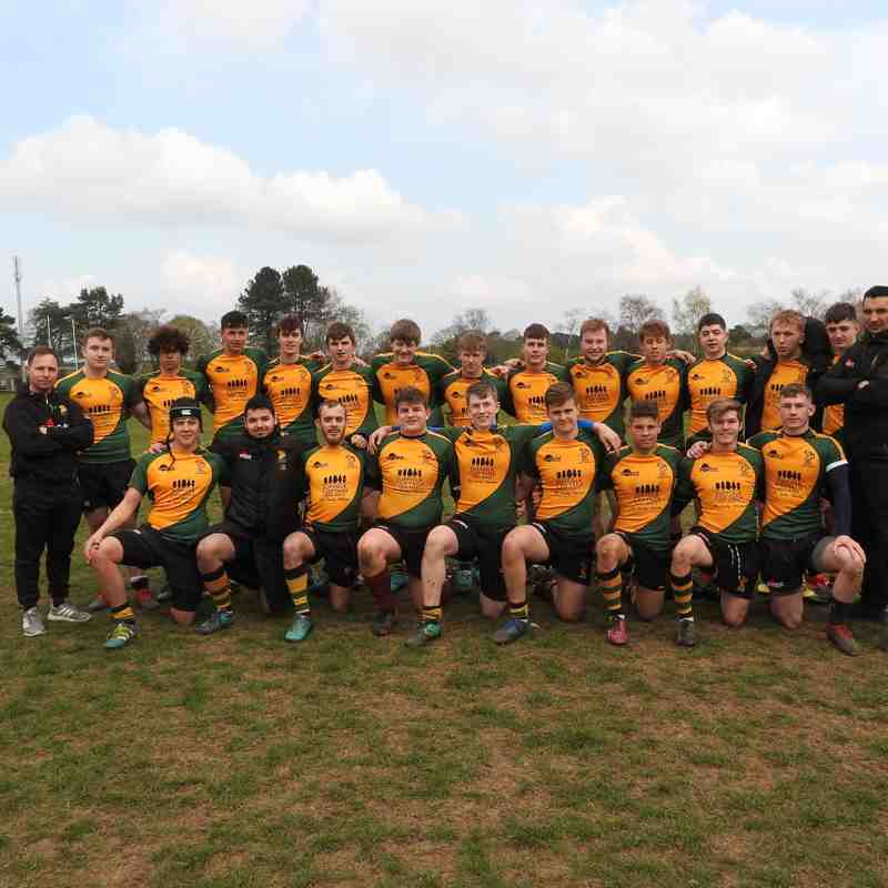 JA_EC_Shield_Final_Apr2019_Holt