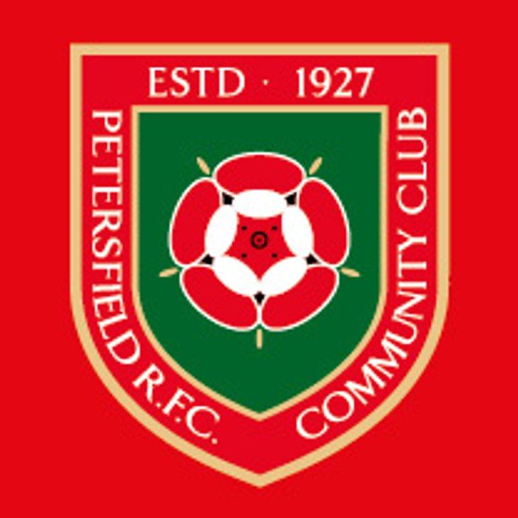 PRFC Membership &amp; Match Fee Policy (2018-19 Season)<