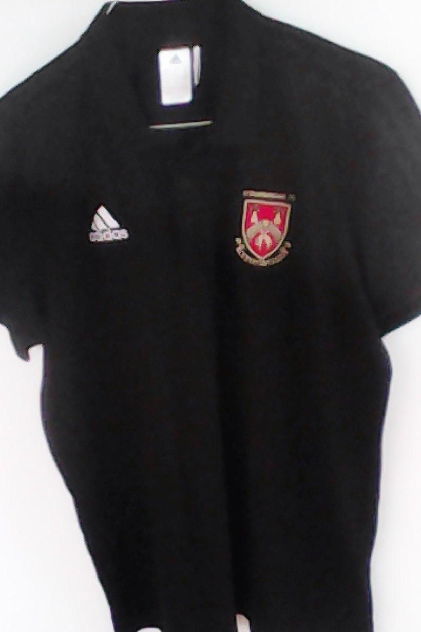 Club Shop - More Adidas Tiro 17 polo shirts in stock! - News ... f5138c071