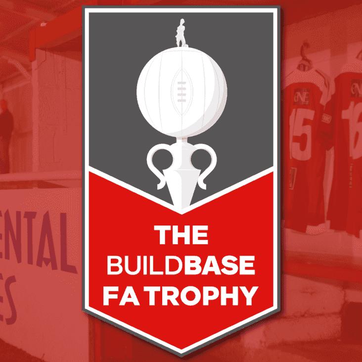 Club Shop  Home Replica Shirts update - News - 1st Team - Stourbridge FC 6e755e6f7