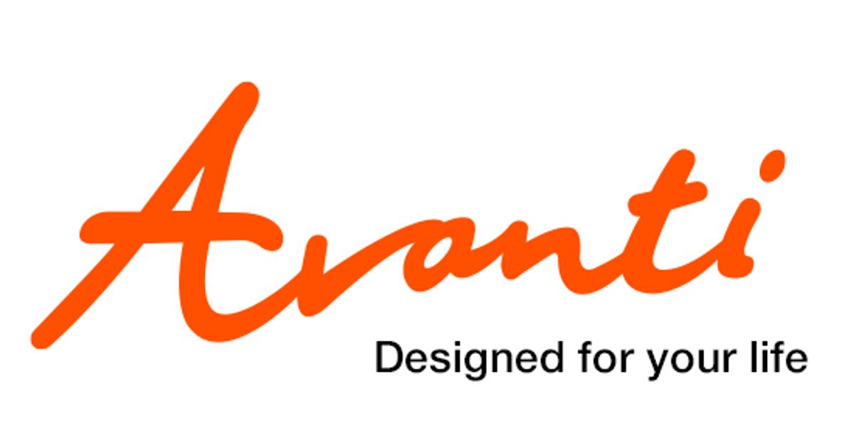 Image result for avanti kitchen birmingham logo