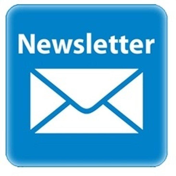 League Newsletter - Round 18 19 August 2017<