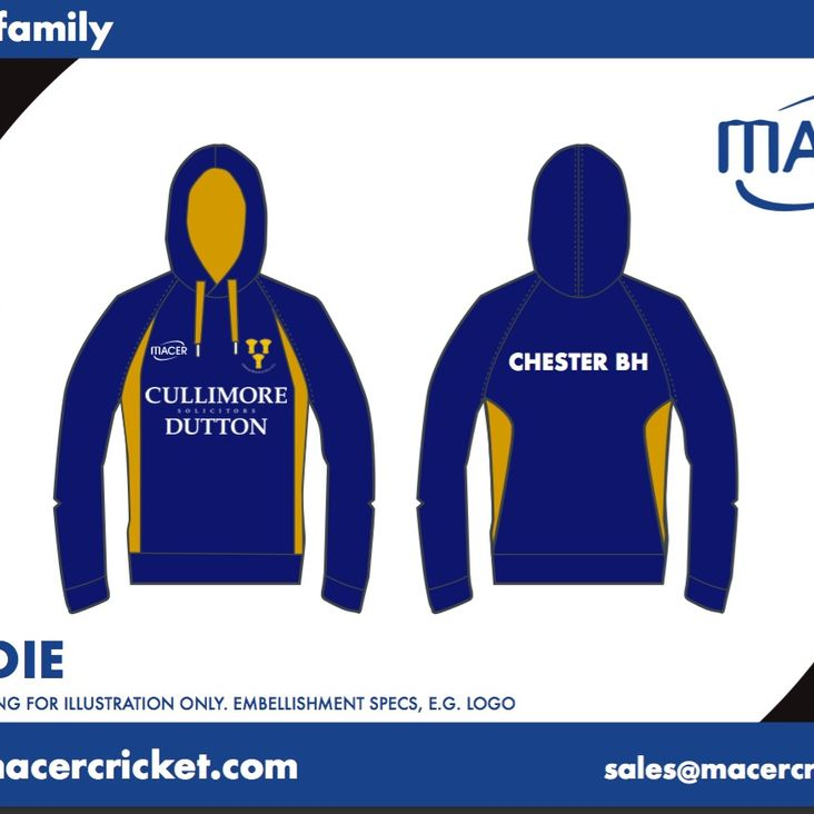 NEW Macer 2018 kit  - buy it by SUNDAY  to ensure Christmas delivery<