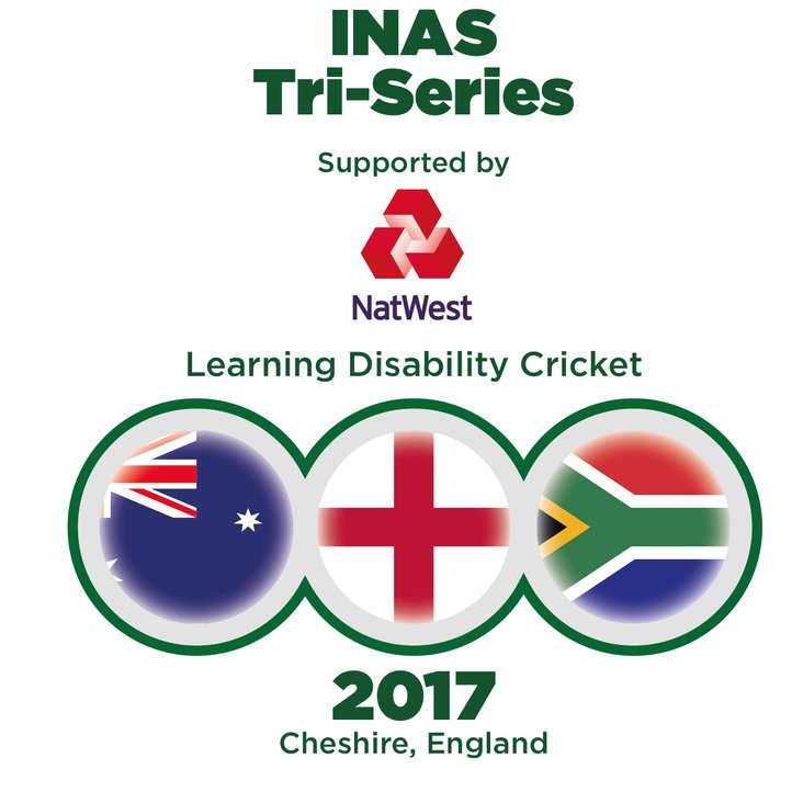 At CBH: England, Australia, South Africa Tri-Series in July<