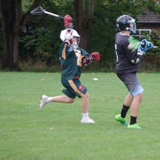 W-CH missed opportunities the difference against Cheadle/Sheffield