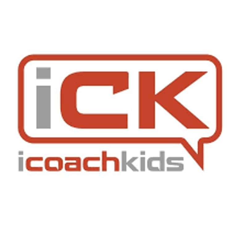 Free Coaching Children E-Learning Course