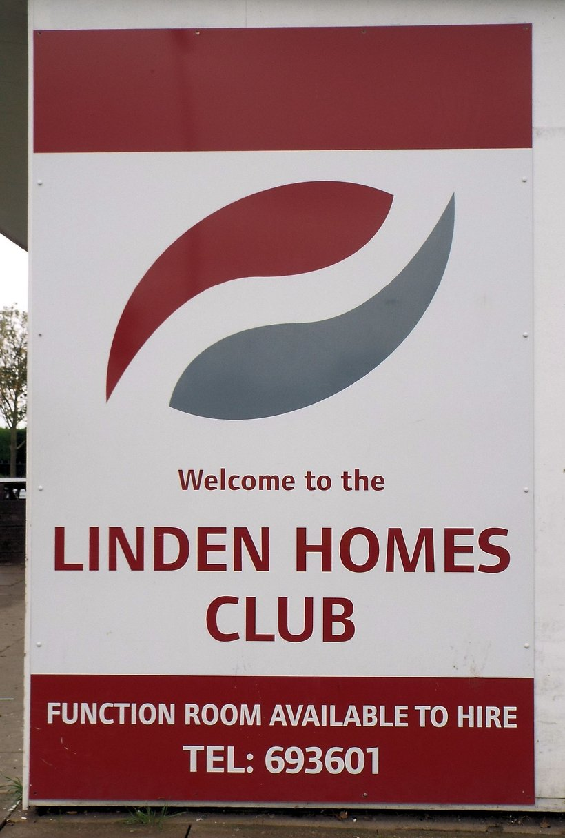 Parents Membership Cards For Linden Homes Club - News