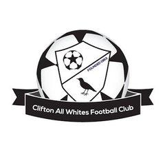 20181020 - Clifton All Whites v Teversal FC