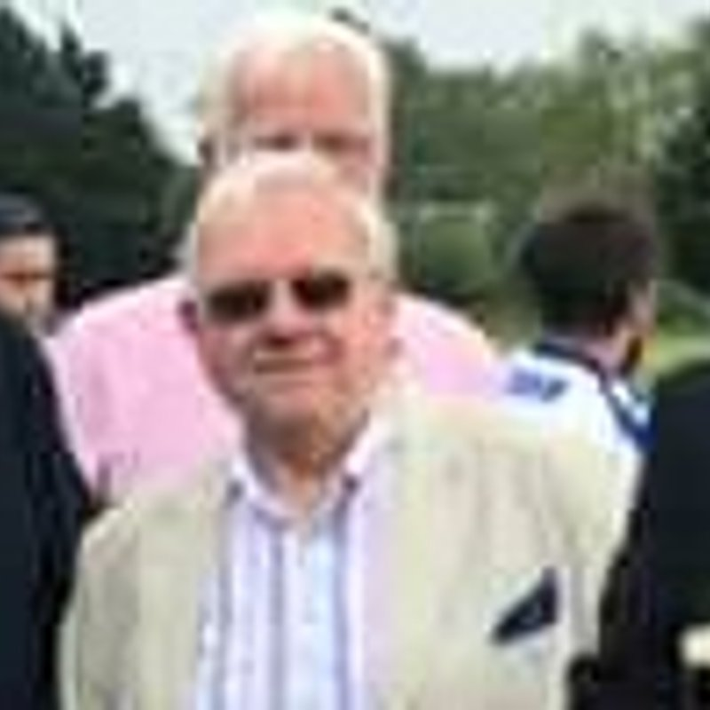 Mens Own are saddened to announce the passing of Ken Puddiphatt