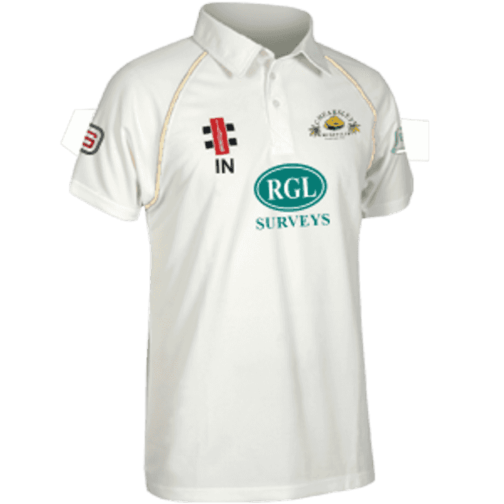 Chearsley CC Shop Now OPEN
