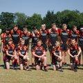 U14s win the Dragons