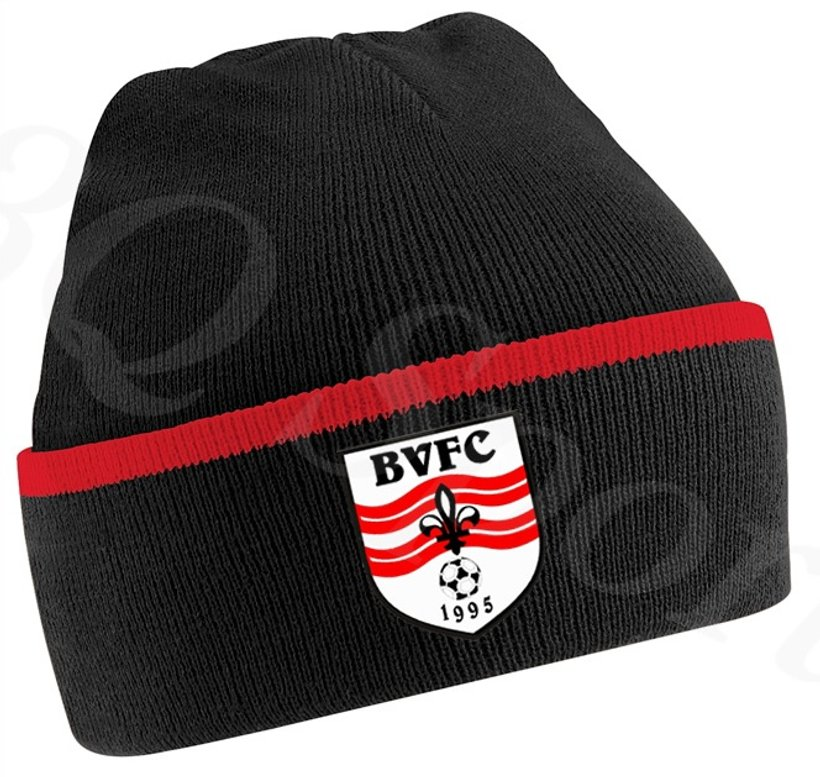 a8b13c762a3 WOOLY HATS ON SALE THIS WEEKEND - News - Byfleet Village FC