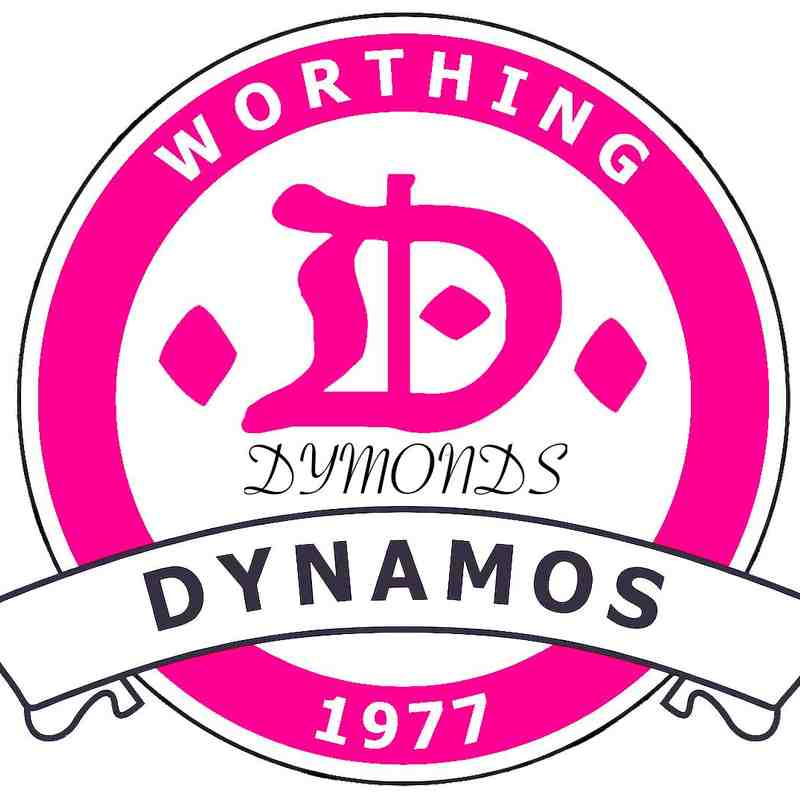 dymonds
