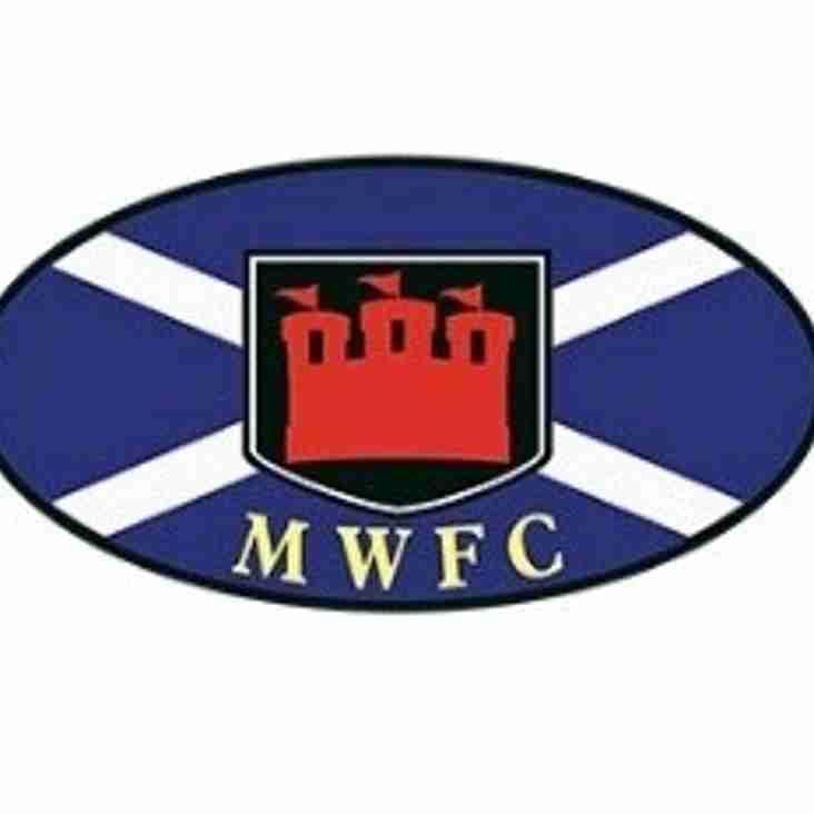 MWFC Development Team