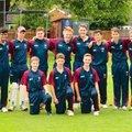Twenty20 Community Cricket - Epsom & Ewell 179/6 - 106/7 Twenty20 Community Cricket - Richmond