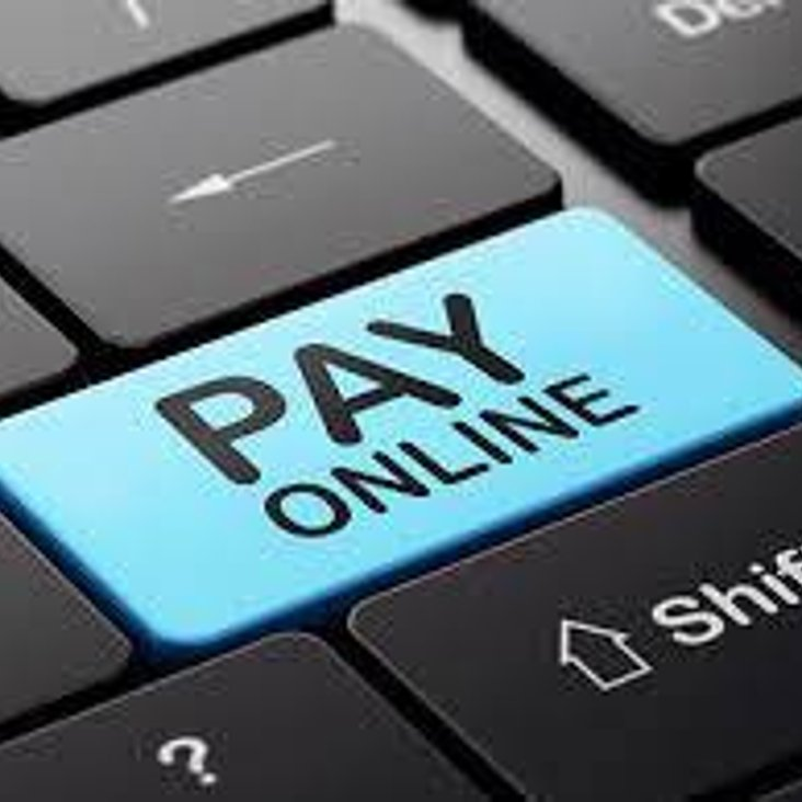 Summer Term Fees Are Now Due For Payment<