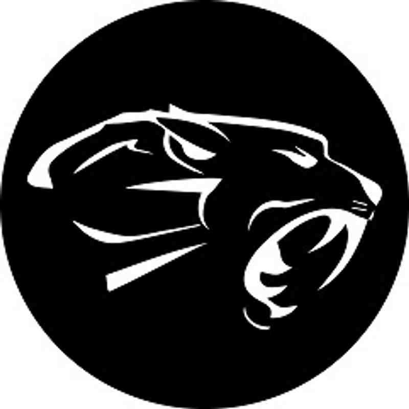 HoT U13 Jaguars
