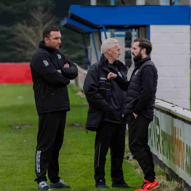 Collins Aiming for the Next Level with Borough