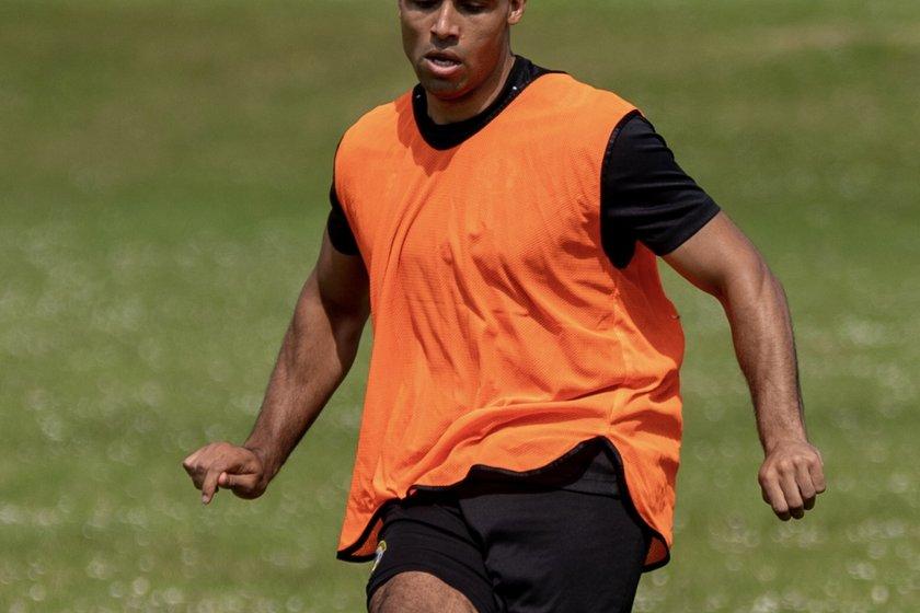 REPORT | Rylands 0-0 Widnes